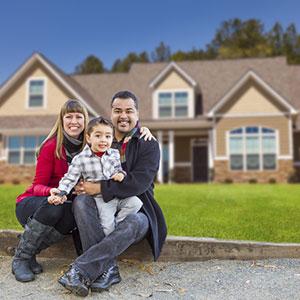 St. Louis Mortgage Broker
