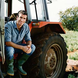 Missouri USDA Rural Development Loans