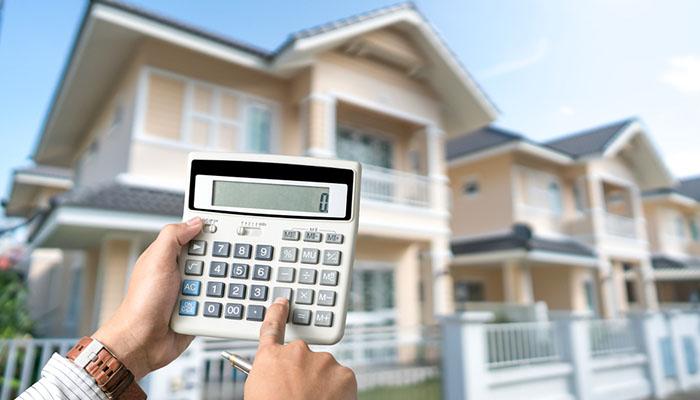 St. Louis Mortgage Lenders